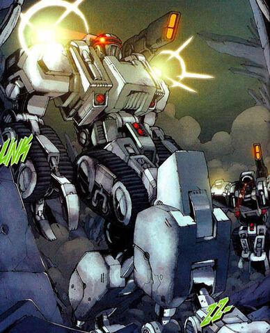 File:Stormbringer2 Centuriondroids.jpg
