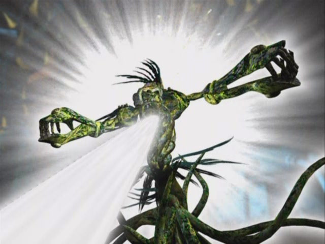 File:Botanica OriginalPlantMode.jpg