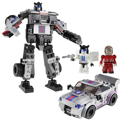 File:Kreo-jazz-toy.jpg