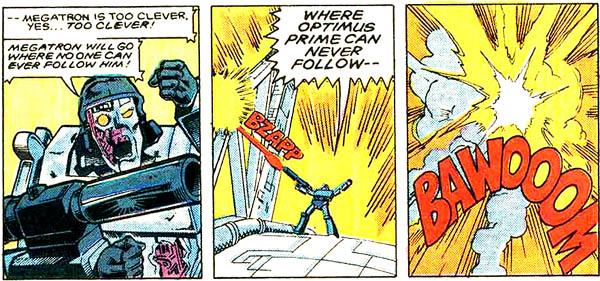 File:Megatrong1marveltooclever.jpg
