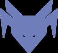 Megatron Origin Symbol