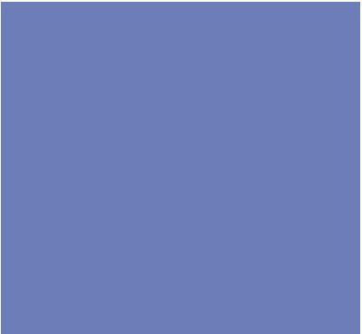 File:Megatron Origin Symbol.png