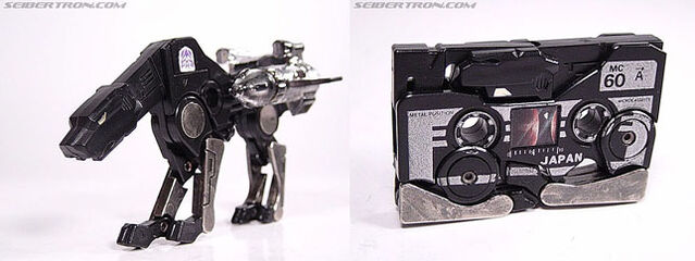 File:G1Ravage toy.jpg