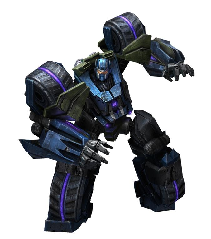 onslaught wfc teletraan i the transformers wiki