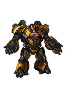 Prime-brawler-autobot-1
