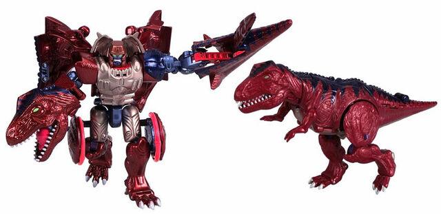 File:BM T-Wrecks toy.jpg
