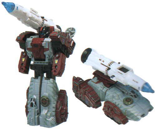 File:MW Soundwave toy.jpg