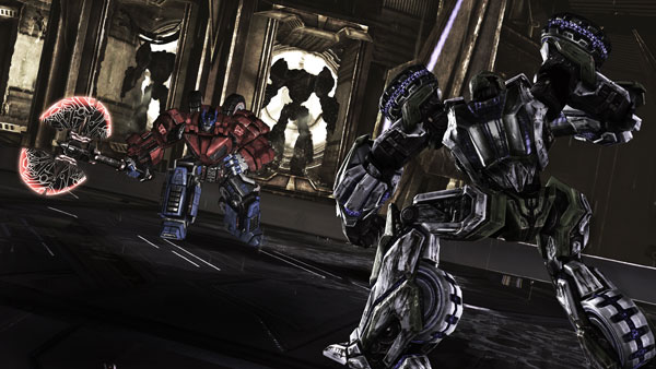File:Wfc-optimusprime-game-battle.jpg