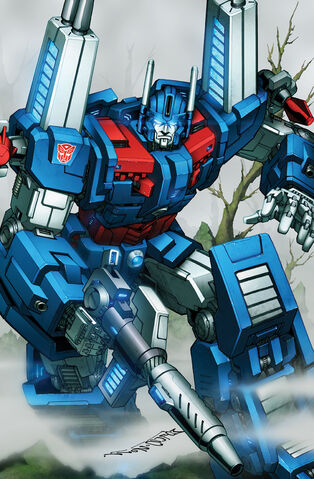 File:G1-ultramagnus-ongoing.jpg