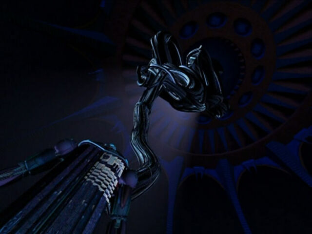 File:MasterHouse Megatron.jpg