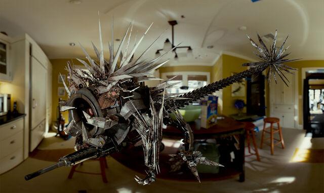 File:Rotf-garbagedisposalbot-1.jpg