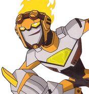 Tfa-jetfire-boxart