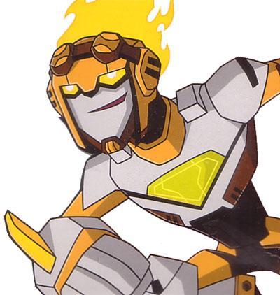 File:Tfa-jetfire-boxart.jpg