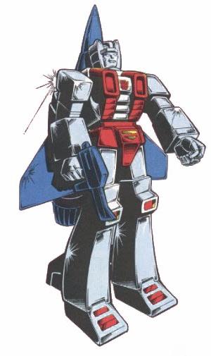 Air Raid G1 Teletraan I The Transformers Wiki