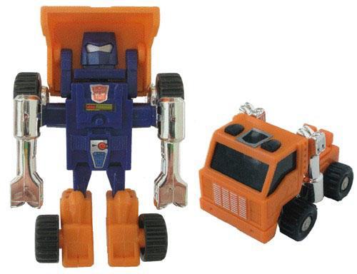 File:G1Huffer toy.jpg