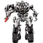 Rotf-megatron-toy-leader-1