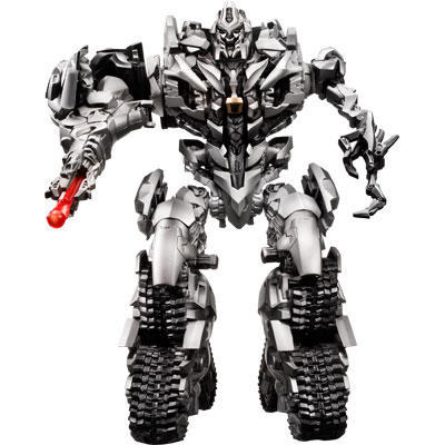 File:Rotf-megatron-toy-leader-1.jpg