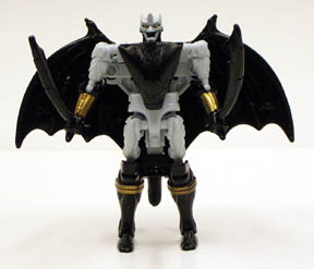 File:Batmanprimal.jpg