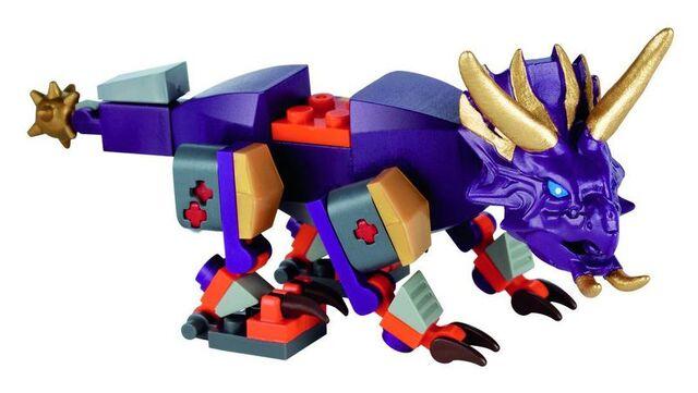 File:800px-KreO-Toy AoE Dinobot Slug.jpg