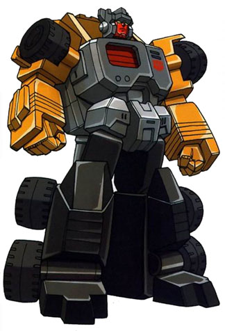 File:Ironworks robotMTMTE.jpg