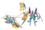 Pcc-windburn-toy-commander