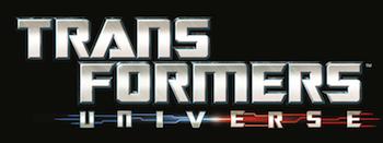 File:Transformers Universe-Logo.png