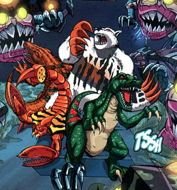 File:Wreckers Mutants.jpg