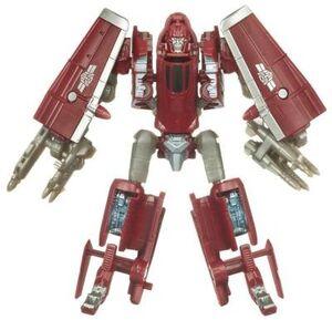 Dotm-powerglide-toy-cyberverse-1