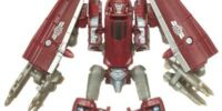 Powerglide (Movie)