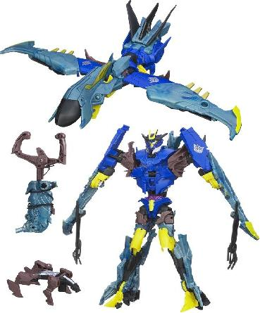 File:Bh-soundwave-toy-deluxe.jpg