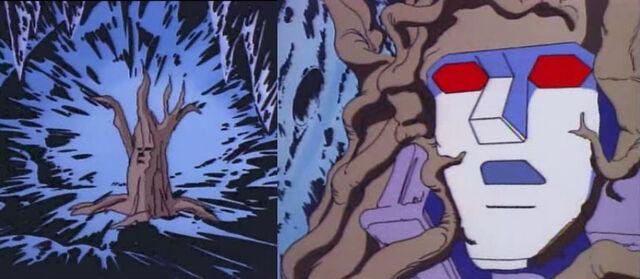 File:G1-Cartoon-SeaChange-Rumble-Tree.jpg