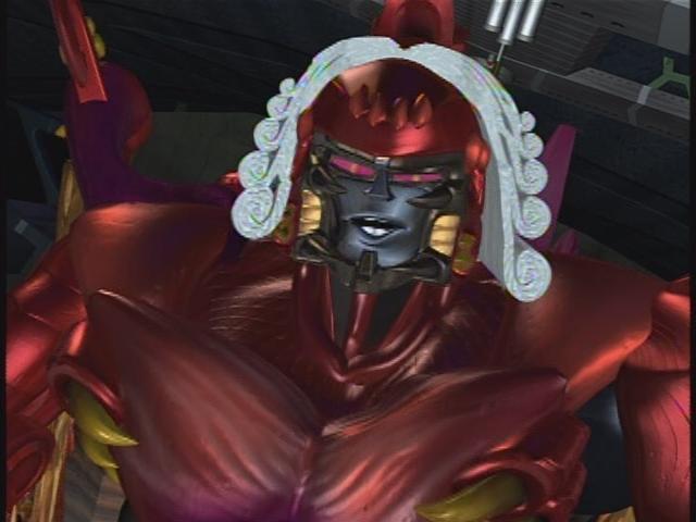 File:Judge Megatron.JPG