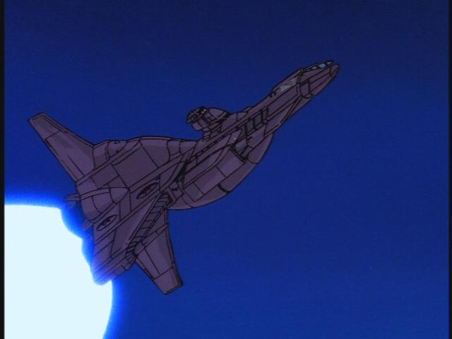 File:Decepticonspacecruiser.jpg