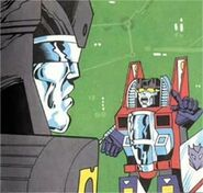 Transformers - MFFP 15