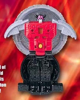 File:Happymeal Unicron.jpg