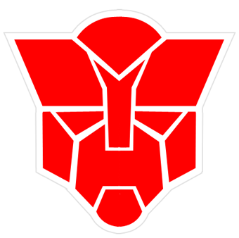 File:War Within Autobot Symbol.png