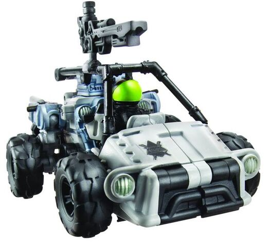 File:Dotm-halftrack-toy-basic-2.jpg