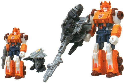 File:G1Rollout toy.jpg