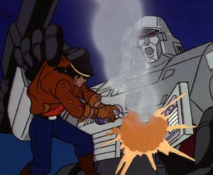 File:Maketracksspraymegatron.jpg