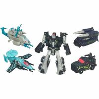 Pcc-crankcase-toy-commander-1