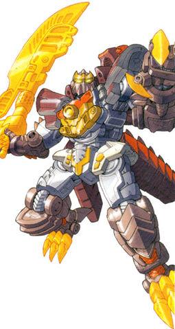 File:Doom-Lock-art.jpg
