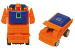 G1Wideload toy