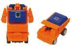 G1Wideload toy