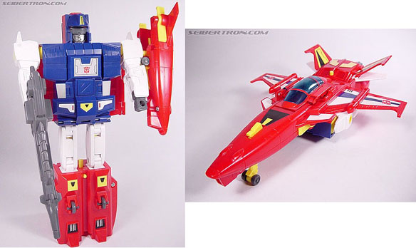 File:G1 Saber toy.jpg