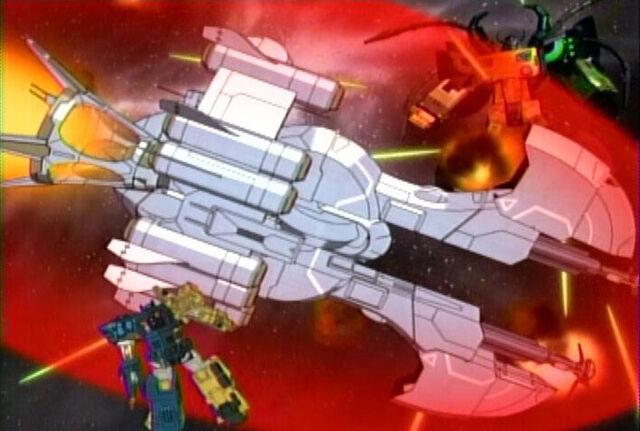 File:Miranda II shield.jpg