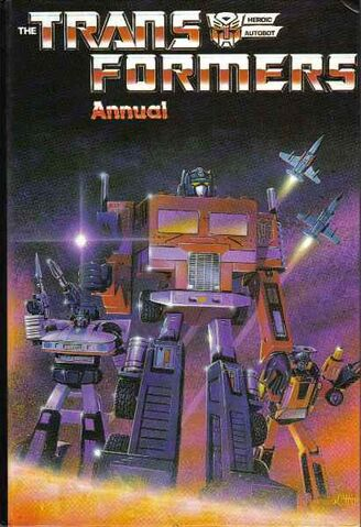 File:Transformers annual 1986.jpg