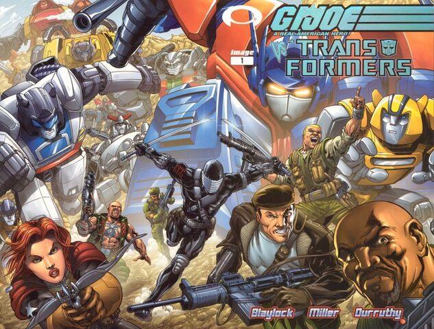 File:GI Joe vs Transformers 1d.jpg