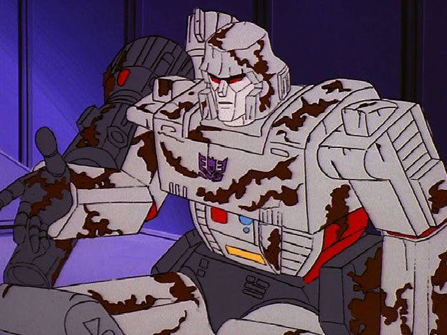 File:Rusted megatron.jpg
