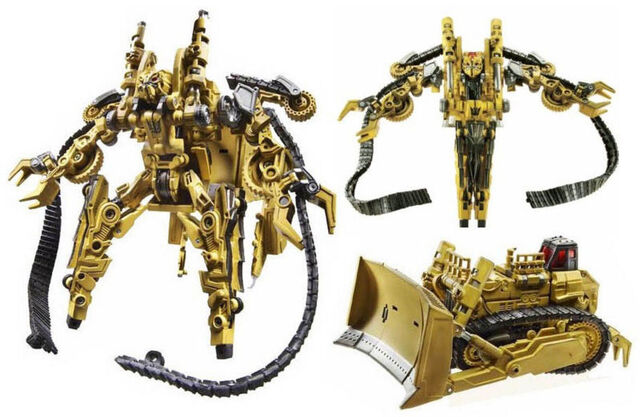 File:Rotf-rampage-toy-deluxe.jpg