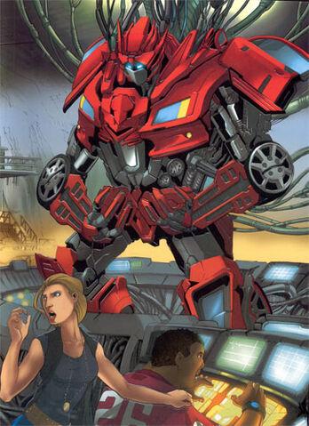 File:Autobotdrone mixnmatch.jpg